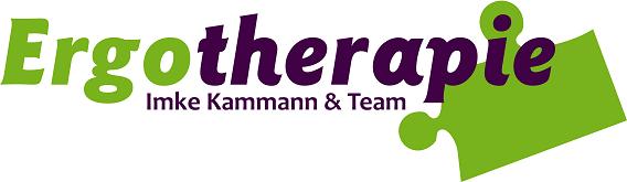 Ergotherapie Imke Kammann und Team