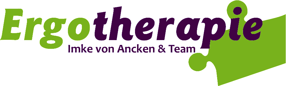 Ergotherapie Imke von Ancken und Team